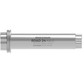 Rotor Road As voor ALDHHU 24mm